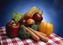 طعام صحي HealthyFood.jpg