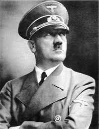 هتلر في سطور 460px-Adolf_Hitler