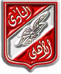 http://www.ahlycairo.com/vb/ahly94/cairo53690