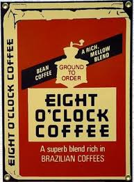 Coupon For $2 Off Any Two Bags Any Variety Eight OClock Coffee