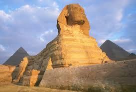 بحبك يا بلدي  ـ لأبو منه Sphinx
