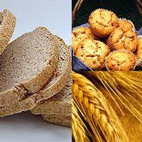 طعام صحي 082.jpg