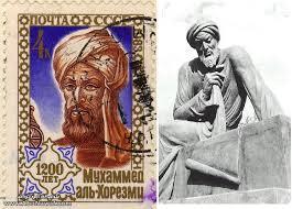 Abu Ja far Muhammad ibn Musa Al Khwarizmi c778 c850 image JPEG&amph94&ampw131&ampusg  PQuG24PPLo2Kx9ZJooKC26ZQEK8