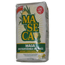 Get great discounts on the purchase of MASECA® or SELECTA® products with these coupons