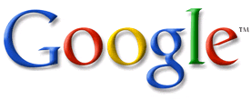 كل ما تحتاج لمعرفته عن جووجل بيج رانك