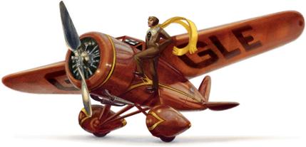 http://www.google.com.eg/logos/2012/earhart12-hp.jpg