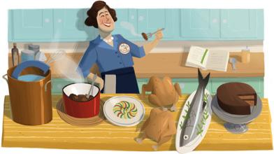 https://www.google.com.eg/logos/2012/Julia_Child-2012-hp.jpg