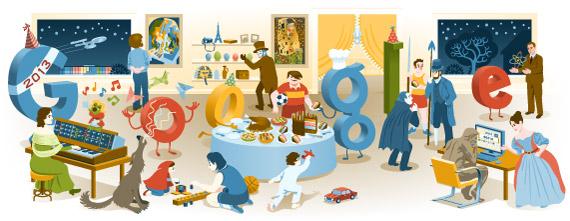 https://www.google.com.eg/logos/2012/new_years_eve_2012_-_non_english_version-992008-hp.jpg