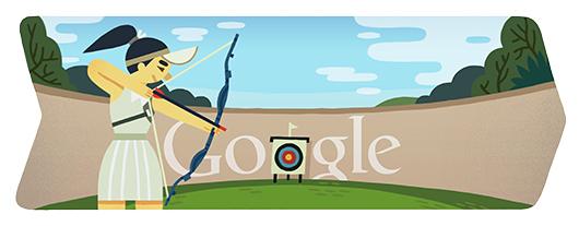 https://www.google.com.eg/logos/2012/olympics-archery-2012-hp.jpg