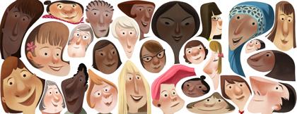 اليوم الدولي للمرأة تحميل ومشاهدة يوتيوب